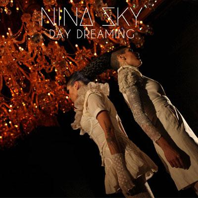 Nina Sky