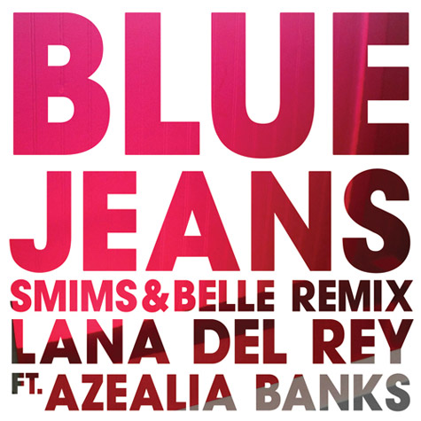 blue-jeans-remix