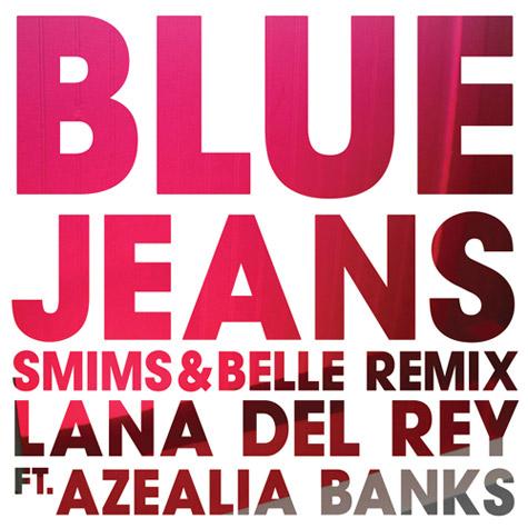 blue-jeans-remix