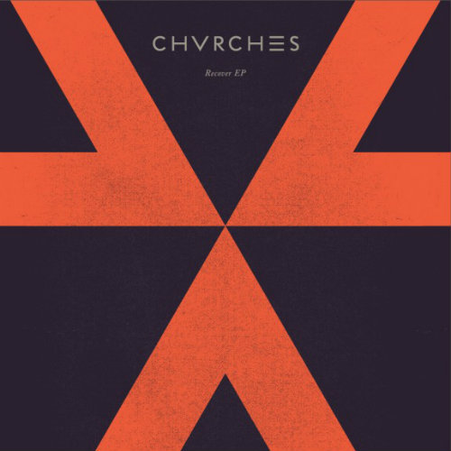 Chvrches-Recover