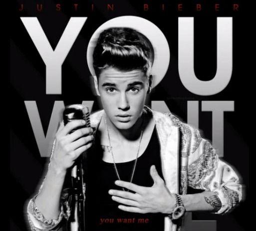 Justin-Bieber-You-Want-Me-MP3-Listen