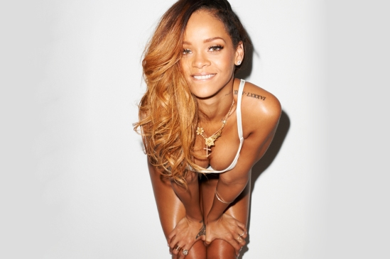 Rihanna-by-Terry-Richardson-05