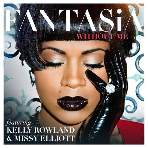 fantasia-without-me