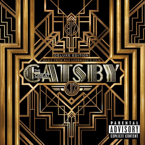 the-great-gatsby-soundtrack-beyonce-andre-3000-back-to-black-the-jasmine-brand