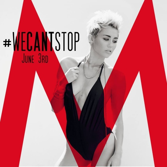 We-Can-t-Stop-miley-cyrus-34518590-960-960