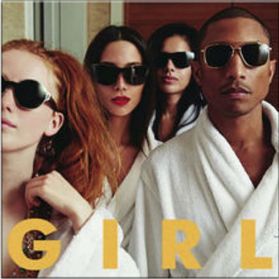 pharrell-girl-album-600