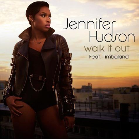 hudson-walk-it-out