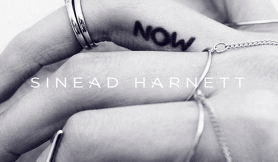 Sinead-Harnett-No-Other-Way-ft.-Snakehips-acid-stag-