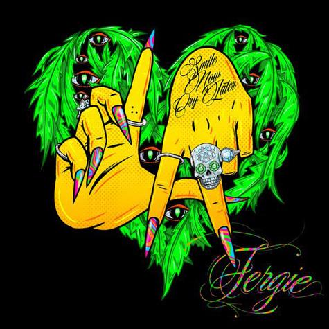 fergie-la-love