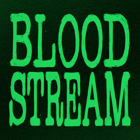 Ed-Sheeran-Rudimental-Bloodstream-2015-1200x1200