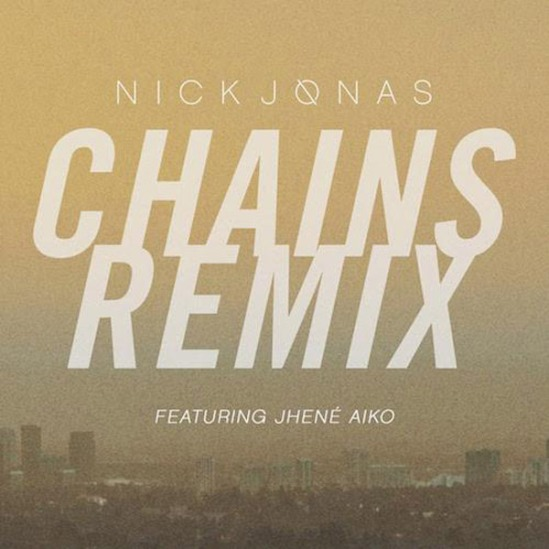 chains-remix