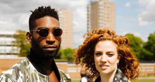 tinie-tempah-and-jess-glynne-promo-image-1431428571-large-article-0