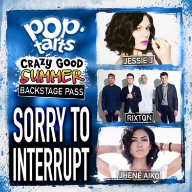 sorry-to-interrupt