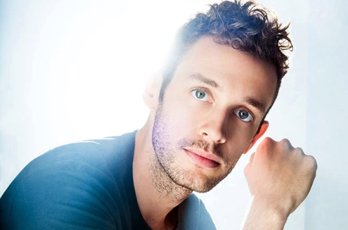 wrabel-press-billboard-650