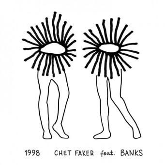 chet-faker-x-banks-3-560x560