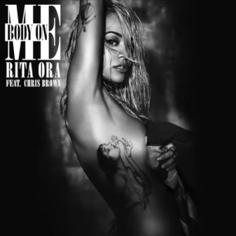 Rita-Ora-Body-On-Me-2015-640x640-590x590