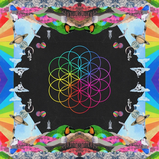 coldplay-ahfod