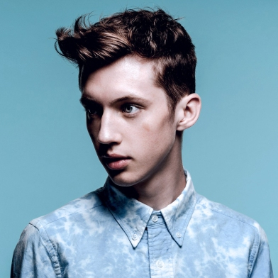 Troye-Sivan-Youth-Promo