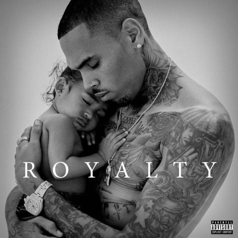 chris-brown-royalty