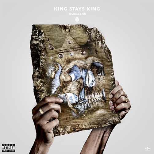 king-stays-king