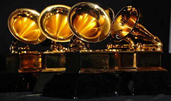 premios-grammy-2016