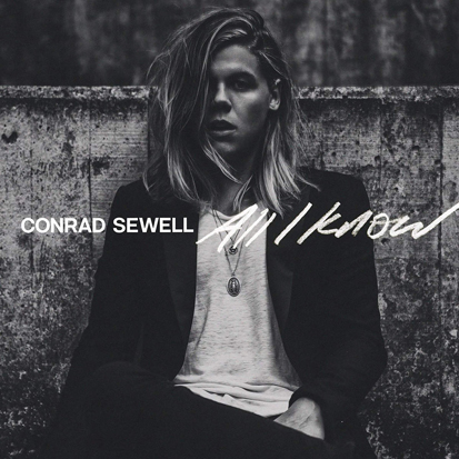 conrad-sewell-all-i-know-cover