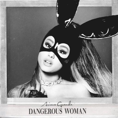 dangerous-woman-ariana-grande-thatgrapejuice-600x600