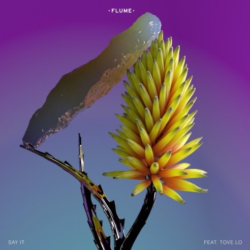 flume-tove-lo-say-it-new-song-stream-640x640