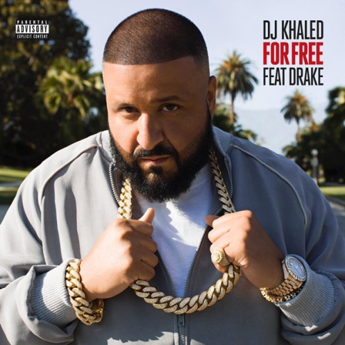 dj-khaled-drake-for-free