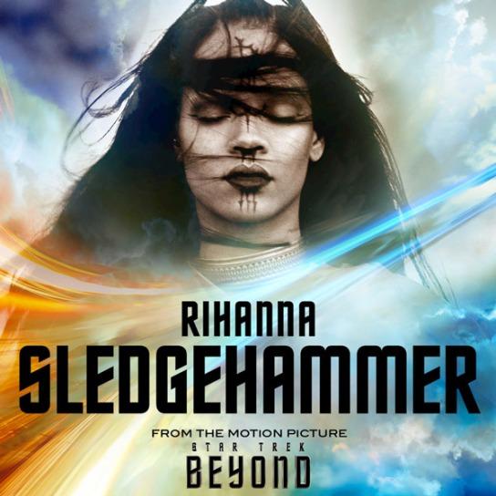 rihanna-sledgehammer1