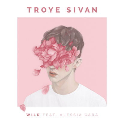 troye-sivan-wild-alessia-cara-cover-413x413