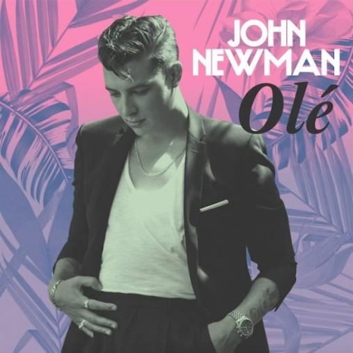 john-newman-calvin-harris-ole-compressed