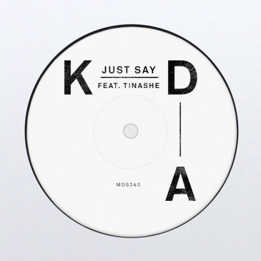 kda-tinashe-just-say-single-cover-art-compressed
