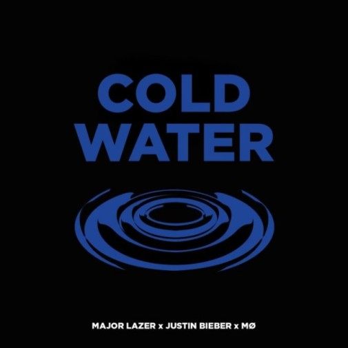 major-lazer-cold-water-680x680-640x640
