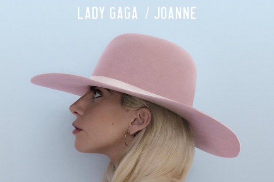 lady-gaga-joanne-cover-620x413