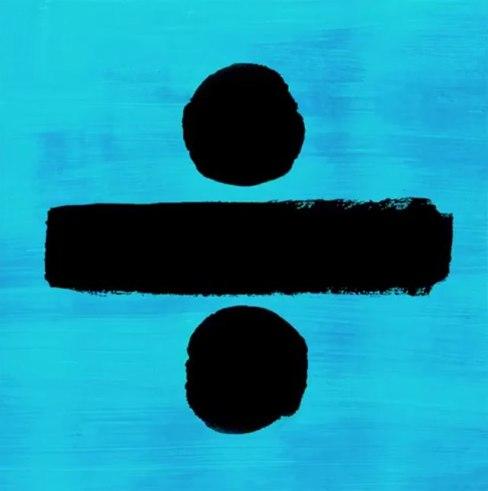 ed-sheeran-%c3%b7-divide-cover