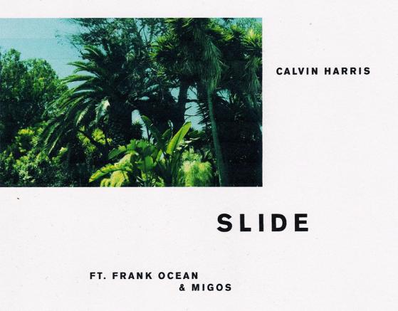 calvin-harris-slide-frank-ocean