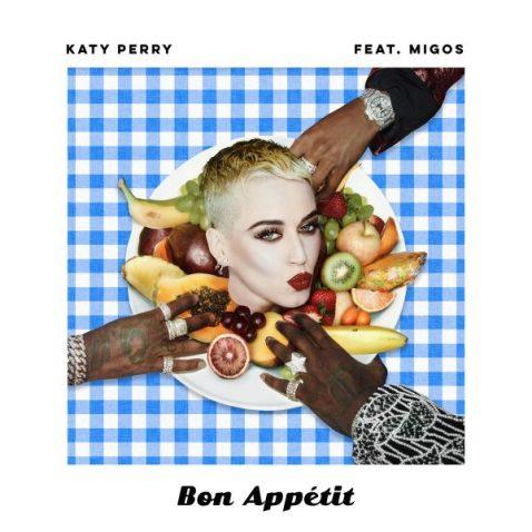 katy-perry-bon-appetit-migos-thatgrapejuice-600x600