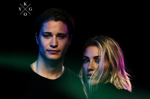 Kygo-Ellie-Goulding-2017-billboard-1548