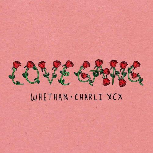 Whethan-Love-Gang-2017