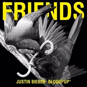 Justin_Bieber_and_BloodPop_Friends