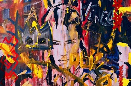 eden-prince-cassie-artwork-2017-billboard-1548