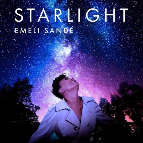 emeli-sande-starlight