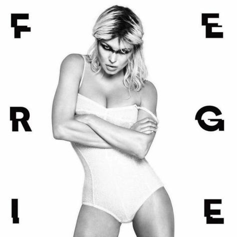 fergie-double-dutchess-tracklist