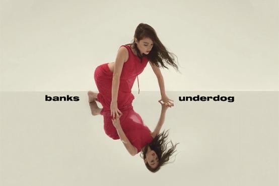 banks-underdog
